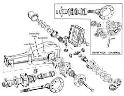 auto gauges wiring diagram images gallery of auto gauges wiring diagram 1968 bmw 2002 wiring diagram 1968