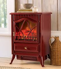 impressive electric stove heaters freestanding stoves the home depot inside heater that looks like a fireplace attractive