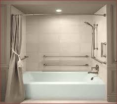 handicap bathroom grab bars installation bathtub grab bars bathtub grab bars bathtub grab bars placement