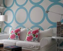 wall designs with paintPainting Walls Design Ideas Unbelievable Walls 35 Interior Design