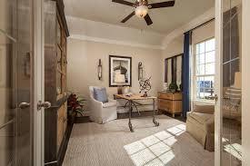 traditional hidden home office. Plantation Homes - HIDDEN LAKES Traditional-home-office Traditional Hidden Home Office L