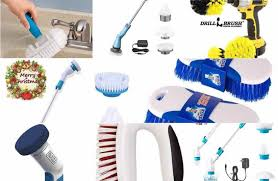 best bathtub scrubber