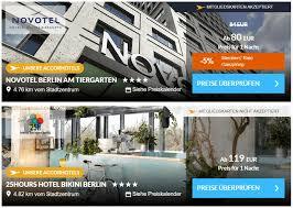 Ibis Business Card Benefits Elegant Doubletree Hilton Jb Fitrikhamis