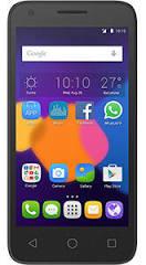 Alcatel OneTouch Pixi 3 (4.5) on Qbo Cel Plans - Compare Deals ...