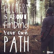 Archery Quotes Extraordinary Archery Quotes Tumblr 48 QuotesNew