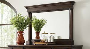 thomasville bedroom furniture discontinued. mirrors thomasville bedroom furniture discontinued a