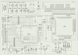 kia sportage wiring schematic facbooik com 2001 Kia Sportage Wiring Diagram Pdf kia sportage wiring schematic facbooik Kia Sportage Electrical Diagram