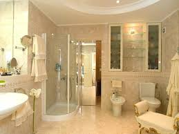 Magnificent Bathroom Remodeling Baltimore On Throughout Innovative Cool Baltimore Bathroom Remodeling
