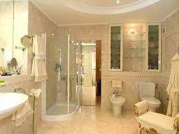 baltimore bathroom remodeling. Modren Baltimore Magnificent Bathroom Remodeling Baltimore On Throughout Innovative Com M