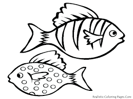 betta fish coloring page best of fish coloring page pictures fish pages for kids about pictures