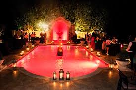 halloween party lighting. 6 halloween swimming pool decorations party lighting