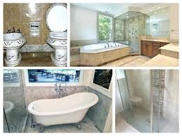 Images Of Remodeled Small Bathrooms Mesmerizing Diy Bathroom Remodel Ideas Diy Small Bathroom Renovation Ideas