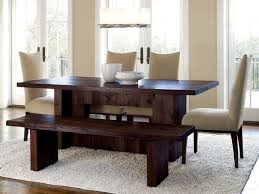 Modern Kitchen Table Sets With Bench Ashley Furniture Kitchen