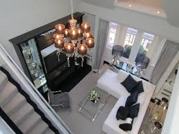 Rent A House In London Uk
