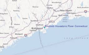 Stratford Ct Tide Chart New Tide Chart Stamford Ct Lovely 40