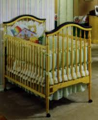 simmons crib. picture of simmons crib a