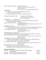 full image for theater lighting technician job description assistant lighting designer job description 6 stage lighting