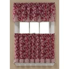 Kmart Kitchen Window Curtains Kmart Window Valances Metaldetectingandotherstuffidigus