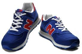 new balance shoes red and blue. new balance ml574cvy 2012 classic grey blue red womens shoes and c