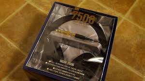 sony mdr 7506. sony mdr 7506 e