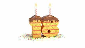 Glückwünsche Zum 18 Geburtstag 60 Sprüche 5 Mustertexte Zur