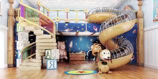 Disney Bedroom Decorations Disney Bedroom Designs Design Best Disney Bedroom Decorations In