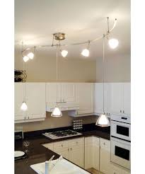 small track lighting. New Track Lighting Pendants Design 31 In Johns Villa For Your Small Home Decoration Ideas Accordance With