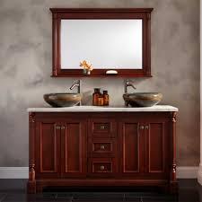 Bathroom : Bathroom Countertop Dimensions Bathroom Vanities Makeup ...