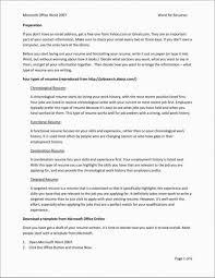 Modern Column Resume 029 Modern Templates 021 Template Ideas Two Column