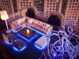 modern luxury homes interior design. michael molthan luxury homes interior design group modern-patio modern luxury homes interior design