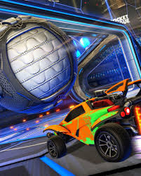 Best Octane Designs Rocket League Cars Why Most Pros Use The Same Car