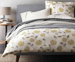 full size of flannel bed sheets queen size comforter cover sets with home improvement surprising