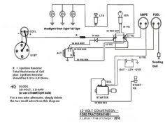 kohler starter solenoid wiring diagram kohler kohler engine solenoid wiring diagram tractor repair wiring on kohler starter solenoid wiring diagram