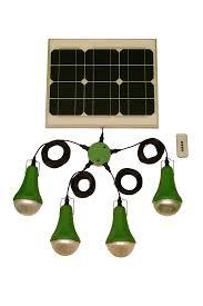 Solar Lighting System Design Hot Item 100 Solar Power System Solar Indoor Home Lighting Systems With 4led With Remote