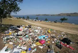 Экология Байкала Государственные меры по защите озера Карнышев  Автор samuel hutchinson
