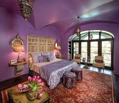 moroccan inspired bedroom moroccan style patio decorating ideas moroccan  style bedroom designs