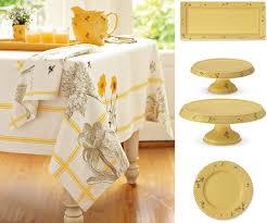 Honey Bee Home Decor  Nothing Is Sweeter Than Honey Except Maybe Bee Home Decor