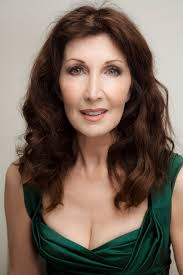 Joanna Gleason makes first appearance here - Crescent City Jewish ...