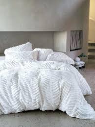 um image for white duvet cover set uk white super king duvet cover set king size