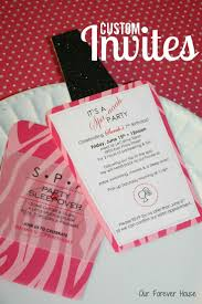145 best Spa Birthday images on Pinterest | Spa birthday parties ...