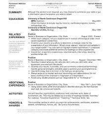 Additional Skills To Put On Resume List Of Good Skills To Put On A Resume New 24 Resume Format And 9