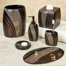 oil rubbed bronze bathroom accessories. Digital Art Gallery Oil Rubbed Bronze Bathroom Accessories Set