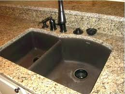 hard water stains on granite how to remove hard water stains from composite granite sink how to get hard water stains off black granite