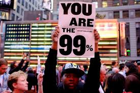 occupy wall street movement essay captures the occupy wall street movement and protests her camera