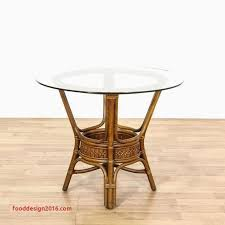 diy rustic industrial coffee table quality 14 round coffee tables
