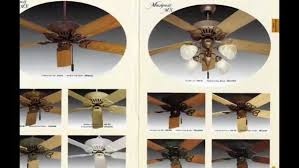 ceiling fans inexpensive ceiling fans bahama ceiling fan 52 inch ceiling fan harbour breeze ceiling