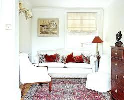 area rug color for grey couch rugs with unbelievable best gray decorating ideas