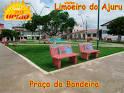 imagem de Limoeiro do Ajuru Pará n-3