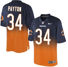 Walter Nba The James Jersey Sales Leads Payton Lebron Ladies