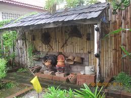 My Kitchen Garden Kitchen Gerden Asia Scenic Thai Cooking School Chiang Mai